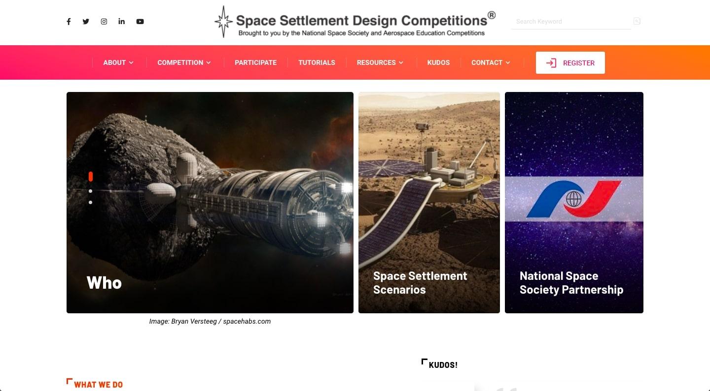 Spaceset