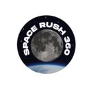 spacerush logo